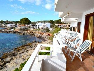 Santana 2 Apartment - Sant Elm - Sant Elm vacation rentals