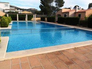 Santana 1 Apartment - Sant Elm - Sant Elm vacation rentals