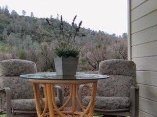 Glory Manor - Beautiful & Spacious  on  217 acres - Murphys vacation rentals