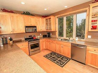 Nice 4 bedroom House in Big Bear Lake - Big Bear Lake vacation rentals