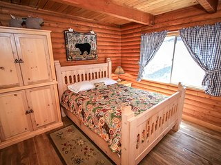 Perfect Big Bear Lake House rental with Fireplace - Big Bear Lake vacation rentals