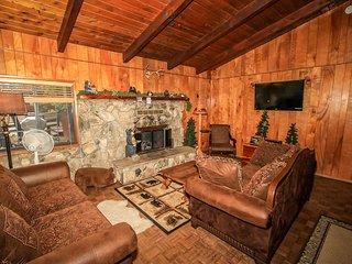 667-Casa Catalina - Big Bear Lake vacation rentals
