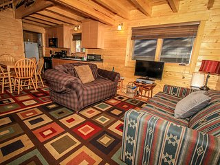 3 bedroom House with Central Heating in Sugarloaf - Sugarloaf vacation rentals