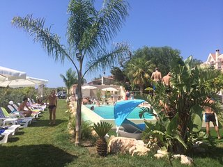 Saija Resort - Ispica vacation rentals