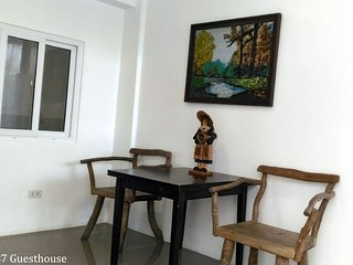 Homey Baguio Apartment - Unit E - Baguio vacation rentals