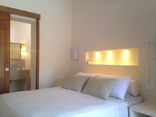 Casa Sultana, Unità 3 - Casbah - Favignana vacation rentals