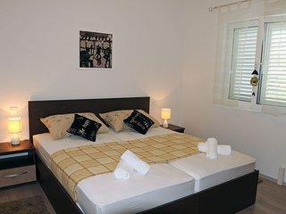 Apartments Novak Ciko | En-Suite Tango, Hvar town - Hvar vacation rentals