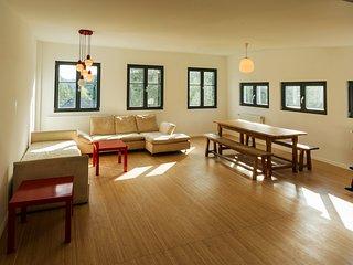 Appartement chalet en montagne - Lans-en-Vercors vacation rentals