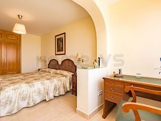 apartment 3 bed La Zenia beach - La Zenia vacation rentals