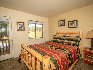 1343-Sunny Side Up - Big Bear Lake vacation rentals