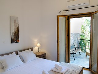 Charming 1 bedroom Condo in Kefalas with Internet Access - Kefalas vacation rentals