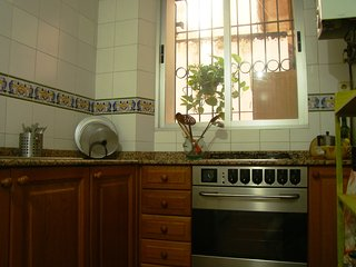 Bohemian apartment in the heart of ancient Palma - Palma de Mallorca vacation rentals