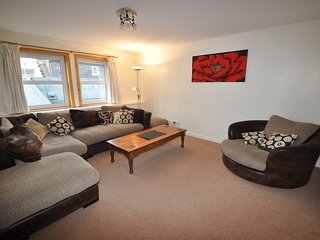 1 bedroom Apartment with Internet Access in Forres - Forres vacation rentals