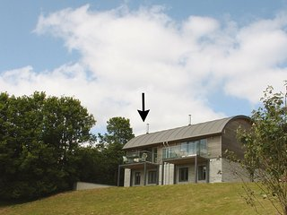 Nice House with Internet Access and Water Views - Polperro vacation rentals