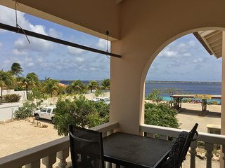 New!!! Ocean View Apartment Hamlet Oasis Resort - Kralendijk vacation rentals