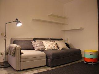 DaCarlotta appartamento privato sul ponte vecchio - Bassano Del Grappa vacation rentals