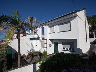 Casa do Alambique  -  Holiday Villa - São Jorge vacation rentals