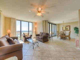 Enclave Condominium A503 - Destin vacation rentals