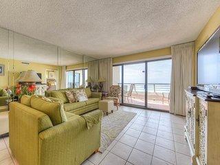 Emerald Towers 0605 - Destin vacation rentals