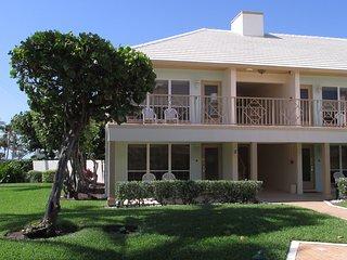 Beautiful 1 bedroom 1 bath condo - Delray Beach vacation rentals