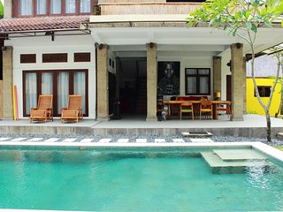 Villa Agape - Umalas vacation rentals