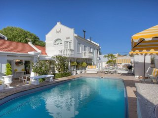 Our Hermanus House - Hermanus vacation rentals