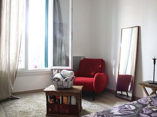 Nice Condo with Internet Access and Wireless Internet - Lunel vacation rentals