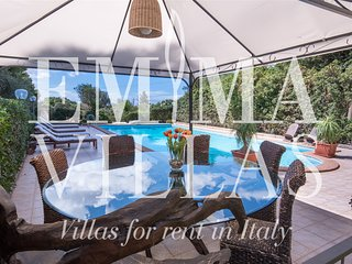 Nice 3 bedroom Villa in Scoglitti - Scoglitti vacation rentals