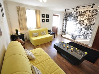 (DUR) Beautiful House &Garden Zone1 - London vacation rentals