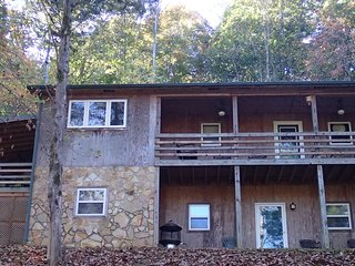 3 bedroom House with Internet Access in Lynchburg - Lynchburg vacation rentals