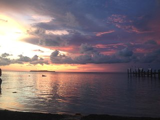 Florida keys, heart of Tavernier - Tavernier vacation rentals