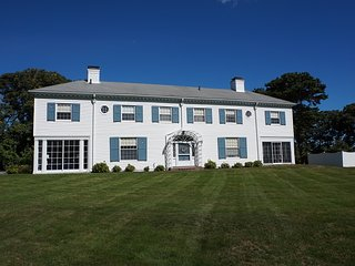 Cozy Hyannis Port House rental with Internet Access - Hyannis Port vacation rentals