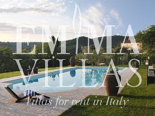 Perfect Orvieto Villa rental with Internet Access - Orvieto vacation rentals