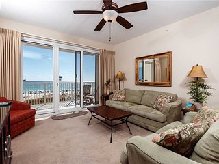 Summer Place #303 - Fort Walton Beach vacation rentals