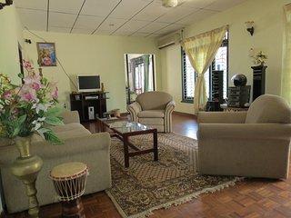 Cozy 3 bedroom Vacation Rental in Negombo - Negombo vacation rentals