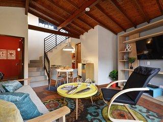 Beautiful Duplex in Amazing Area - Sabaneta vacation rentals