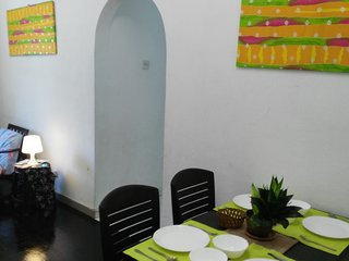 Whole Apartment Central Penang Island Super Value - Air Itam vacation rentals