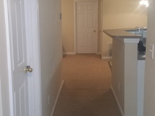 IPrivate bedroom in gated community - Bluffton vacation rentals