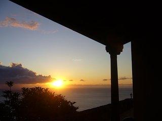 Charming Country house Fuencaliente de La Palma, La Palma - Fuencaliente de la Palma vacation rentals
