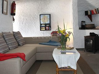 Charming Country house Gáldar, Gran Canaria - Galdar vacation rentals