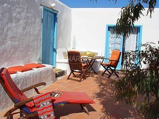 Charming Country house Teguise, Lanzarote - Teguise vacation rentals