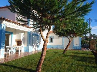 Villa Milrica-Walking distance to Vila de Rei - Vila de Rei vacation rentals