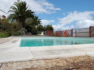 Charming Country house Breña Baja, La Palma - Brena Baja vacation rentals