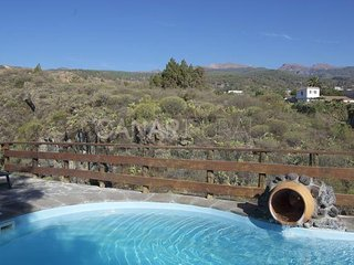 Charming Country house Granadilla de Abona, Tenerife - Granadilla de Abona vacation rentals