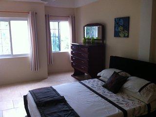 Nice 2 bedroom Condo in Kingstown - Kingstown vacation rentals
