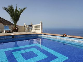 Charming Country house Puntagorda, La Palma - Puntagorda vacation rentals