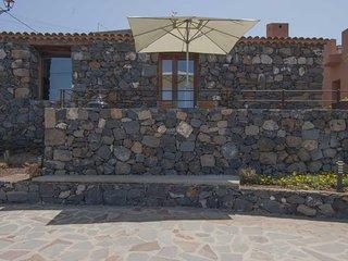 Charming Country house Guía de Isora, Tenerife - Guia de Isora vacation rentals