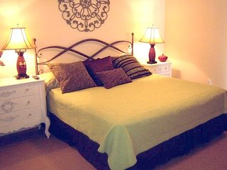 Ocean Club 602 - Biloxi vacation rentals