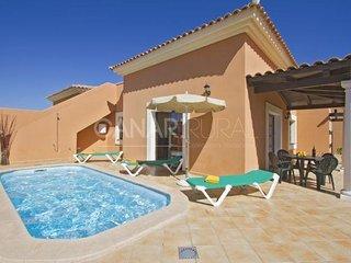 Exclusive Villa Corralejo, Fuerteventura - Corralejo vacation rentals