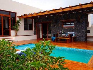 Exclusive Villa Pájara, Fuerteventura - Pajara vacation rentals